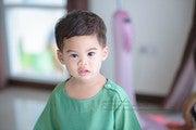 Nawin Paengthong (Nawipe)