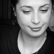 Magda Dumitru (Madadm)