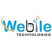 Webile Technologies (Webiletechnologies)