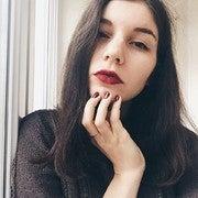 Iaroslava Rizova (Summerwaitme)