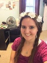 Brittany Stambaugh (Bigblueskies23)