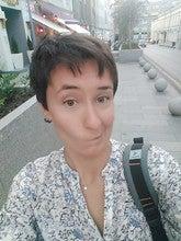 Anastasiya Zakharova (Bumajnisamole)
