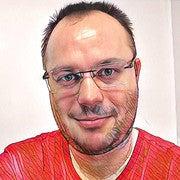 Ladislav Soukup (Soukupl)