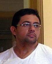 Ladinilson Carvalho (Ladinilsoncarvalho)