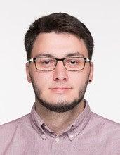 Artem Mokrietsov (Artemmokrietsov)