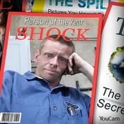Jim S (Jimbo5150)