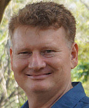 Jamie Klein (Jamie4547)