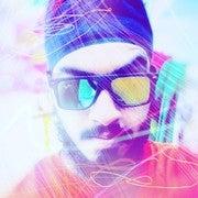 Jagpreet Singh Jarry (Jagpreet879)