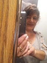 Heather Jacobs (Heatherjacobs23)