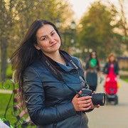 Natallia Yurenia (Natalliatolk)