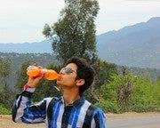 Yash Bhatt (R121yash)