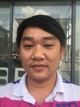 David Sang (Davidsang81)