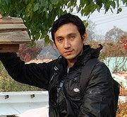 Panom Kaewon (Superonep)