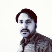 SATYENDRA BHANDARI (Satyasmart01)