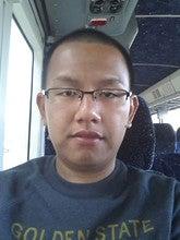 Weng Chow (Malaykai2188)