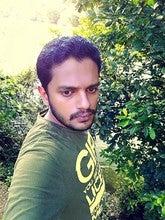Gireesh Harikumar (Gireeshh1992)
