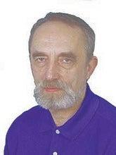 Oleg Tolstunov (Ttoleg)