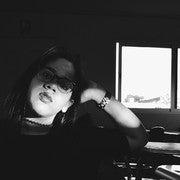 Lorena Aquino (Lorena230)
