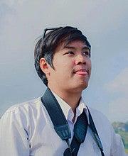 Jirawat Bunchong (Jirawat94)