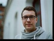 Siarhei Fetisenkov (Fetr71)