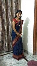 Bhagyashree Lanjewar (Bhagyashreeyr)