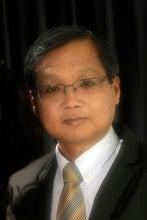 Steven Tor Peng Hock (Storph)