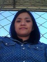 Joanne Sunshine (Joannesunshine)