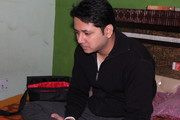 Prakash Dhyani (Dhyanpr)