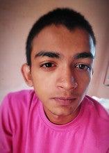 Rahul Menaria (Rmsofc2050)