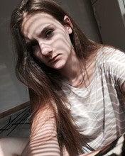 Kristina Yatsiuk (Kristina2285)