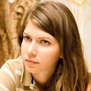Dariia  Baranova (Darijashka)
