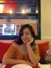 Thuy Trang (Thuytrang71191)