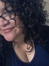 Felicia Aguilar (Felieliza)