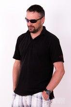 Mirko Lazovic (Mlphotography2016)