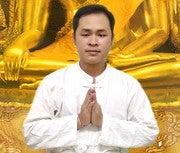 Anunthawat Sawangwuttikun (Damajikung)