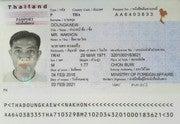Nakhon Doungkaew (Nakhonart)