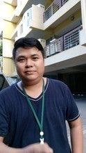 Thinnakorn Phukongsoth (Webmancz)