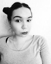 Veronika Yarushina (Nikaya13)