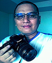 Pholayut Boonyoo (Boon99)