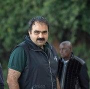 Arpan Dalal (Arpandalal)