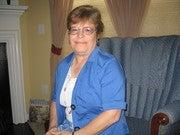 Pamela D. Ousley (Phototaker2)