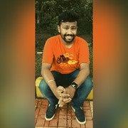 Aniket Shambharkar (Andy9ht)