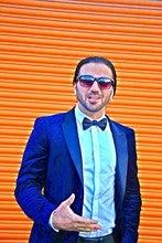 Waleed Awan (Wsawan)