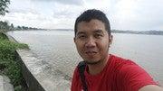 Agung Wibawanto (Agunkcivil09)