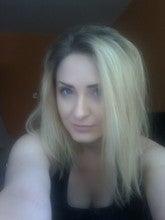 Ionela Marinella Ispramnicelu (Marymarinella90)