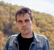 Sergey Kokotchikov (Sergeyphoto7)
