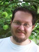 Pavel Řezníček (Cigydd)