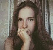Alina  Volkova  (S666sss666s)