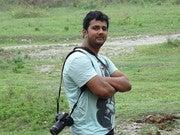 Aditya Chatterjee (Adi1986)