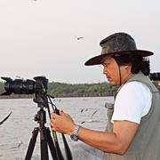 Prayoon Mudla (Draft2512)